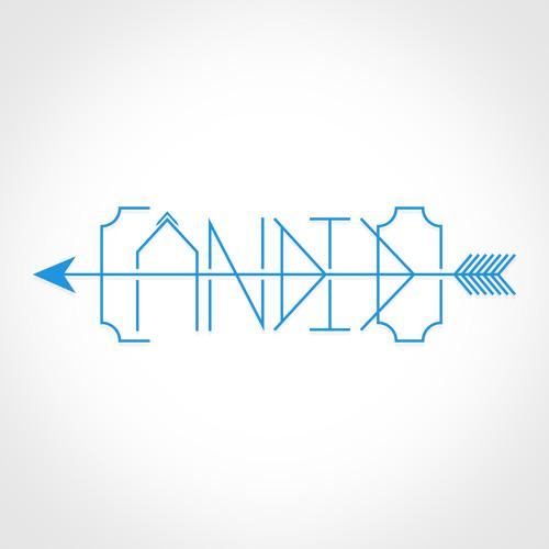 Cândido's avatar