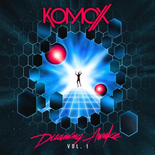 KOMOX's avatar
