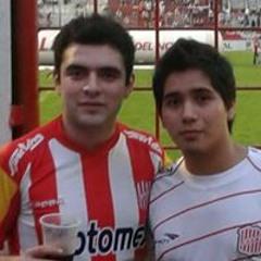 Alan Gabriel Antón