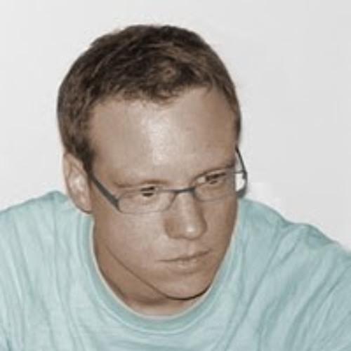 Christian Wetzel's avatar