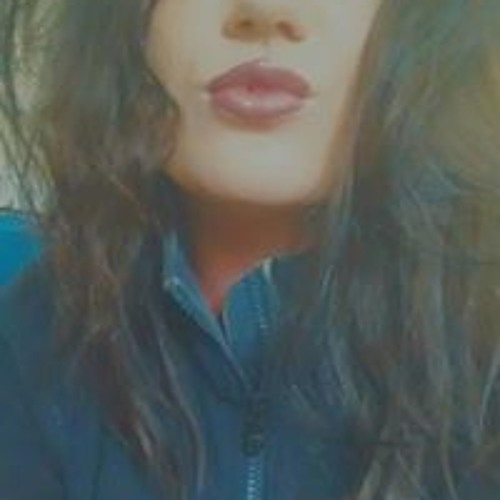 Chantel Baker's avatar