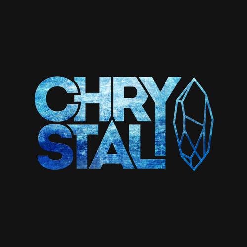ChrystaL's avatar