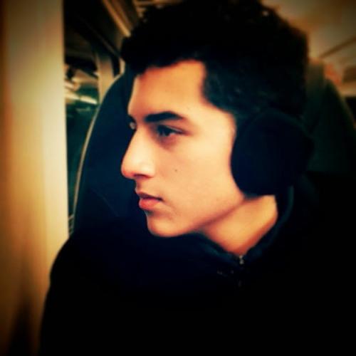 user786181272's avatar