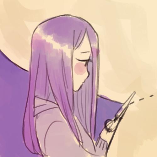 ♚ HiNA ♚'s avatar