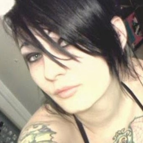 Lea Love's avatar