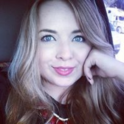 Luz Marlene Castro's avatar