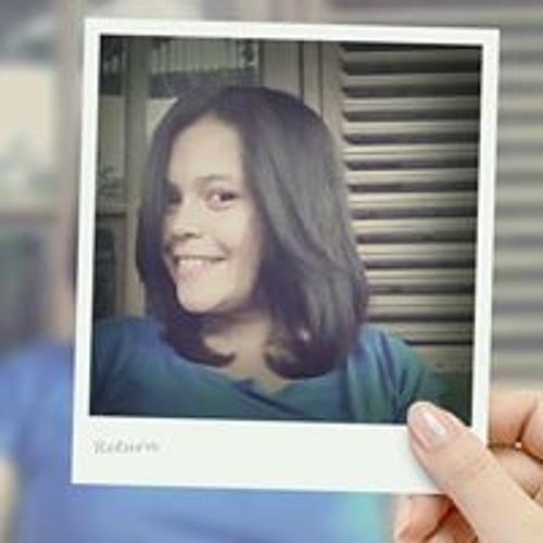 Risma Julianti's avatar