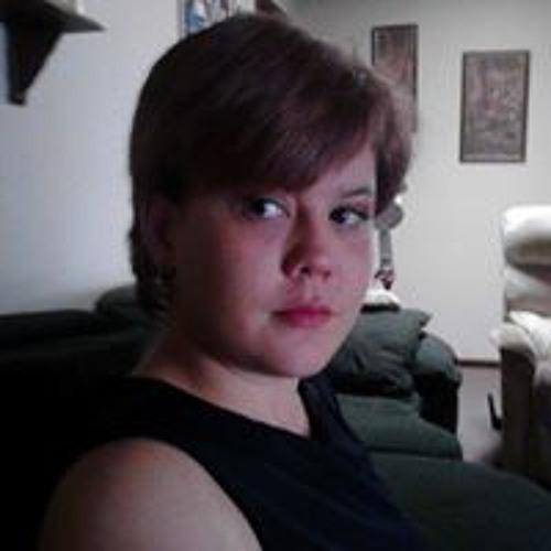 Rachel Fraser's avatar
