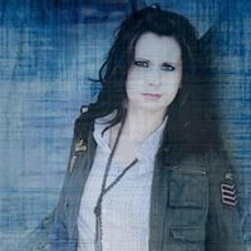 Naarah Black's avatar
