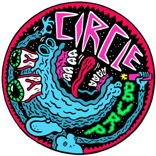 Circle Burp's avatar