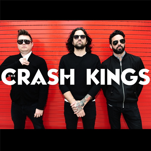 The Crash Kings's avatar