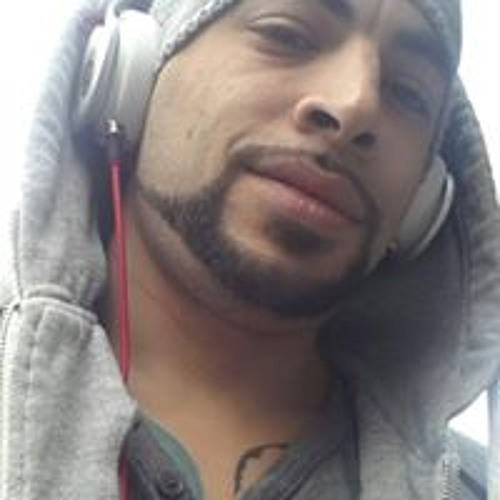 Wsp Santos da Veiga's avatar
