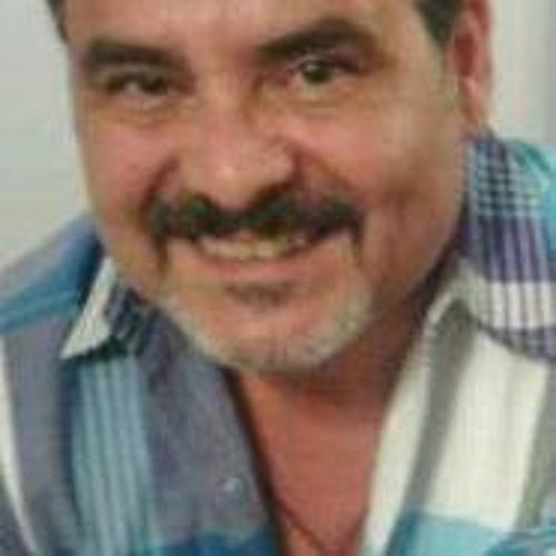 Victor Villavicencio's avatar