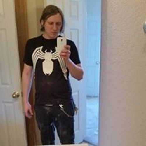 Nathan Abramovitz's avatar