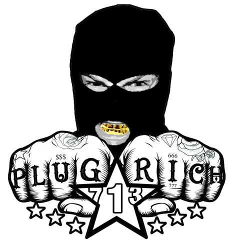 DJ PLUG RICH's avatar