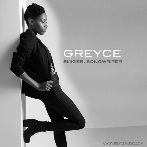 GreyceMusic's avatar
