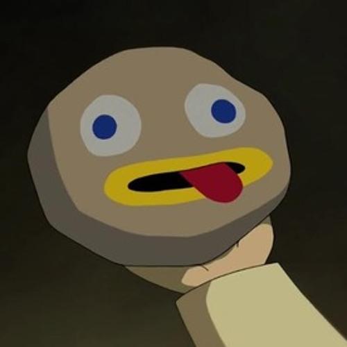 Maddie George's avatar