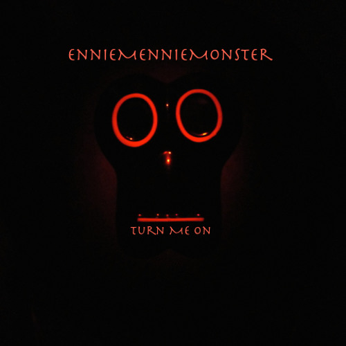 EnnieMennieMonster's avatar