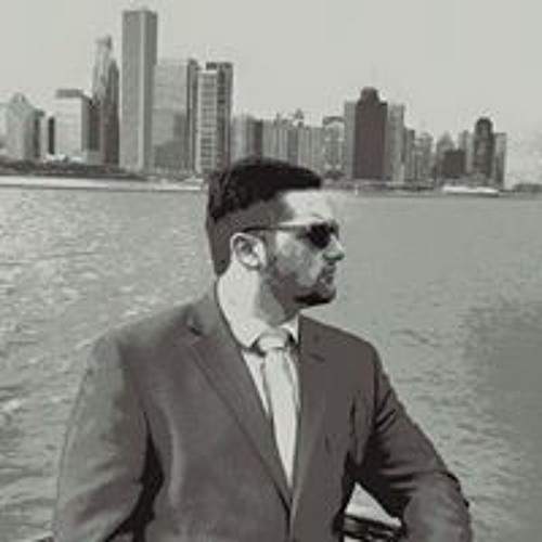 Willie Stevan's avatar