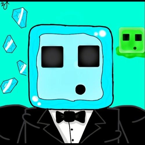 Bluebayoo's avatar
