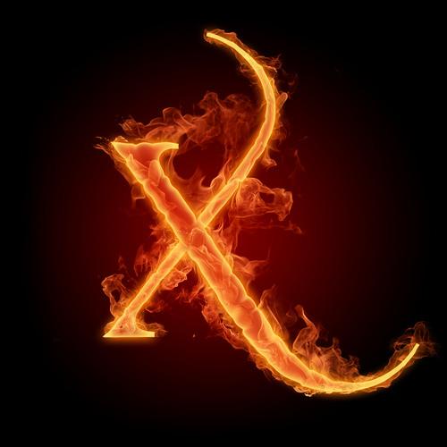 X-void's avatar