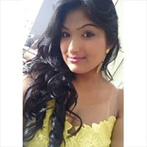Nathalia Jardim's avatar