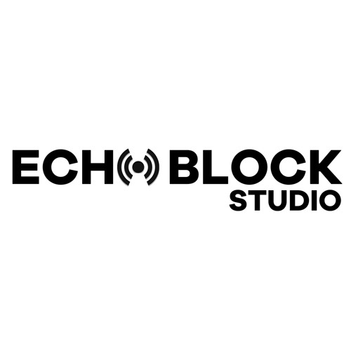 Echo Block Studio's avatar