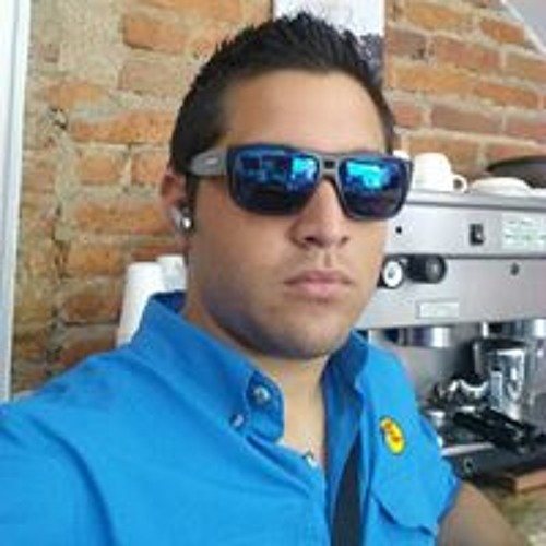 Fernando A. Gamberini's avatar