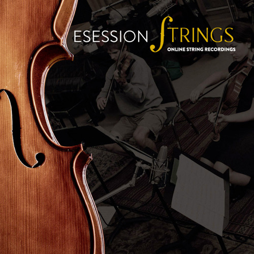 esessionstrings's avatar
