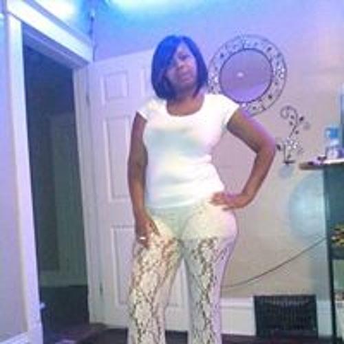 Tracey Carroll's avatar