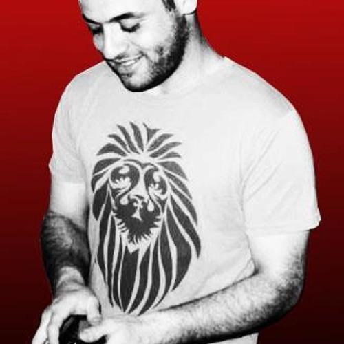 Onur Alaybeyoglu's avatar