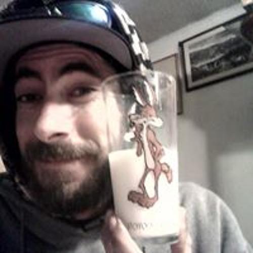 William Snell's avatar