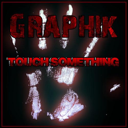 Graphik's avatar