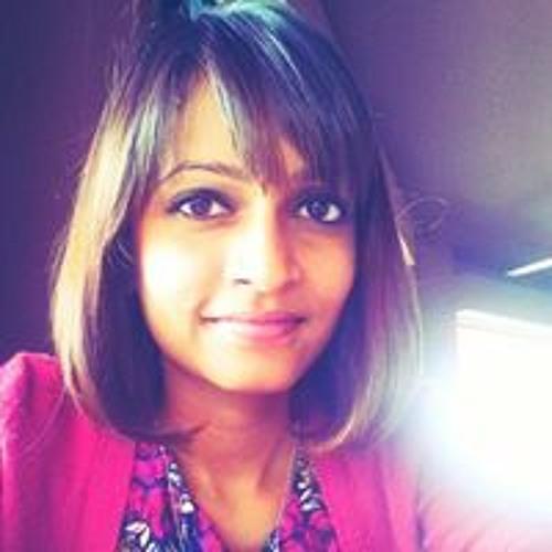 Kannilatha Subramaniam's avatar