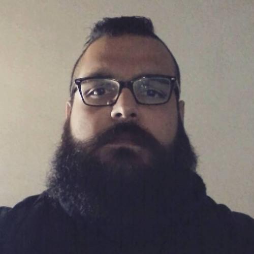 temastramasytraumas's avatar