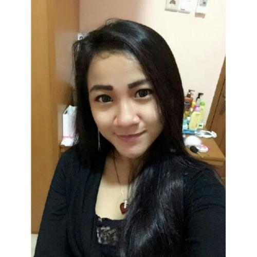 alya30's avatar