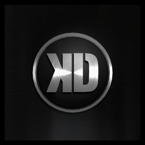 Kandinsky Dirá's avatar