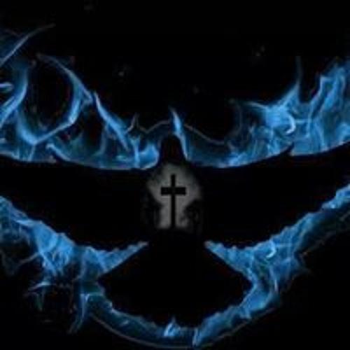 Tekakwitha Thomas's avatar