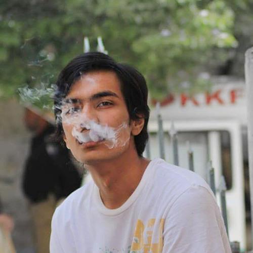 Anax Khan's avatar