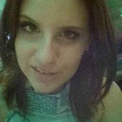 Julia Willich's avatar