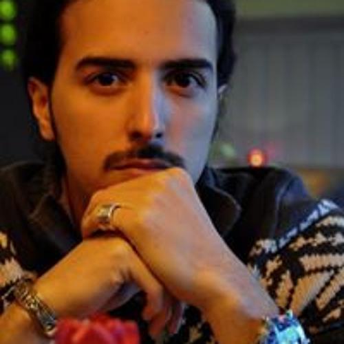 vahid_gh's avatar