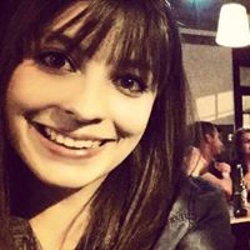 Allyne Urbanski's avatar