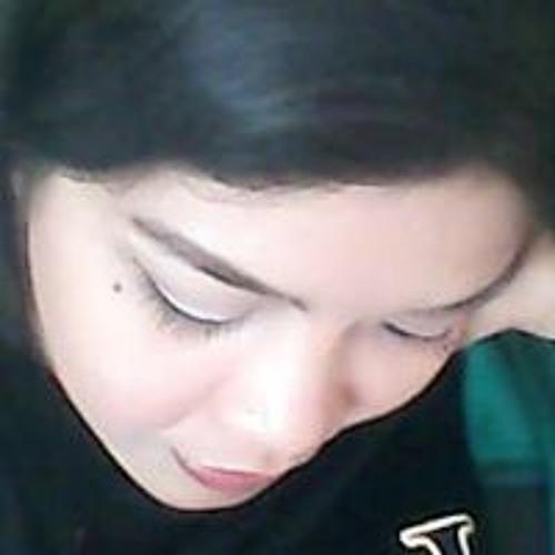 Beverly Velasco Naub's avatar