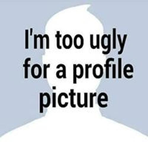 Steve Spurley's avatar
