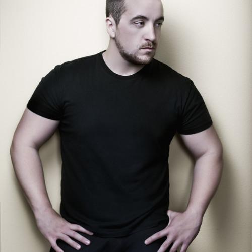 MAYD's avatar