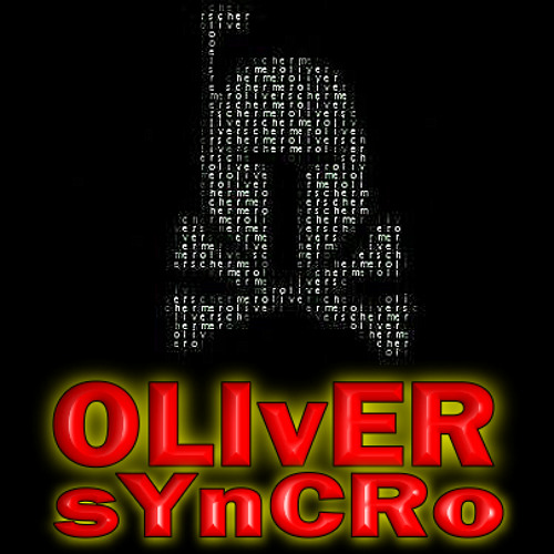 oLIVEr SYNCRO's avatar