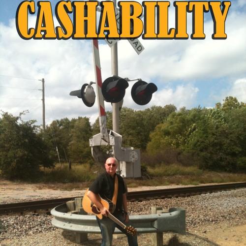 Cashability's avatar