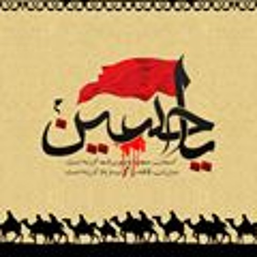 Alireza Vaezi's avatar