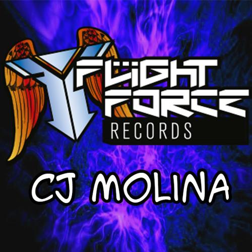 CJ Molina's avatar