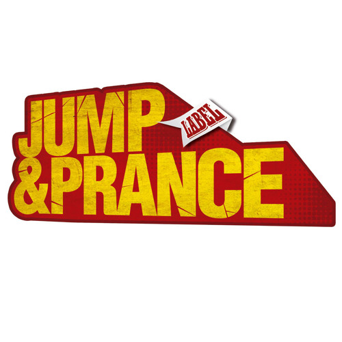 Jump and Prance Label's avatar
